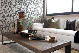 home interior furniture home staging and interior design by living edge based in auckland