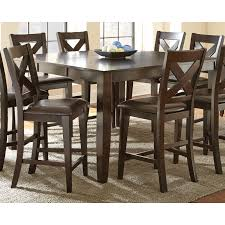 Booth Style Dining Table Booth Table Dimensions Cheap Dining Room Furniture Sets Small