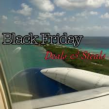 best travel deals black friday natalie lizarraga u2013 travelcoterie