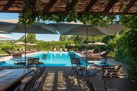 hotel saint vincent saint tropez france booking com