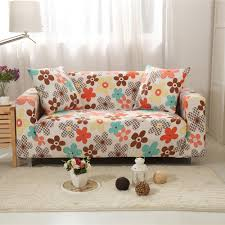 Sofas Slipcovers by Compare Prices On Print Sofa Slipcovers Online Shopping Buy Low