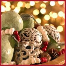 holiday cranberry crafts to make for your christmas table or decor