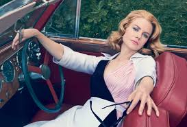 Grace Kelly Vanity Fair The New Nicole Kidman The Actress On Playing Grace Kelly Her