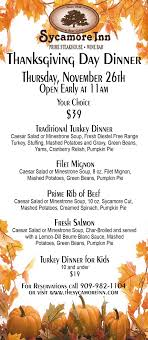 inland empire thanksgiving events ieshineon