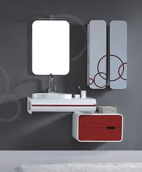 Modern Bathroom Furniture Sets Modern Bathroom Furniture