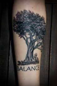 tree tattoos page 12 tattooimages biz