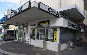 Bureau De Change Grenoble Comptoir Grenoblois De Change Bijoux 5 Le Bureau Grenoble