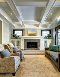 fireplace ideas to warm your home this winter u2013 highland homes