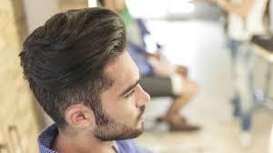 5 exceptional wavy hairstyles guys harvardsol com