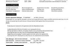 oracle dba cv peoplesoftoracle dba resume samples sql server dba