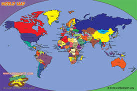 free world maps free history posters the kidsknowit network