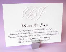 catholic wedding invitation catholic wedding invitation wording luxury wedding invitation