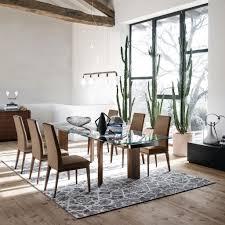 Modern Sofas San Diego Modern Furniture San Diego