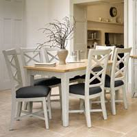 All Dining Room Furniture Costco UK - Costco dining room set