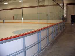 Backyard Rink Liner by 128 Best Rink System Images On Pinterest Ice Hockey Tubular