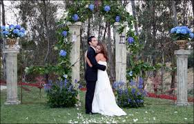 wedding chuppah rental wedding arch and chuppah rentals by arc de laguna