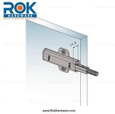 kitchen cabinet door latches cabinetoor hardware at homeepot jig knobs for hole kitchen