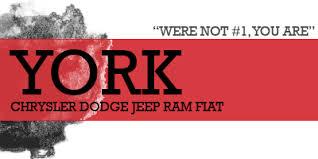york chrysler jeep dodge ram fiat chrysler dodge jeep ram fiat car dealer in crawfordsville