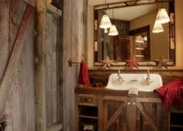 rustic bathrooms ideas licious bathroom rustic bath decor vanities images bathrooms
