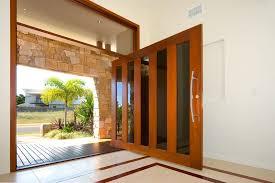 Exterior Doors Brisbane Brisbane Unique Door Knobs Entry Asian With White Walls Decorative