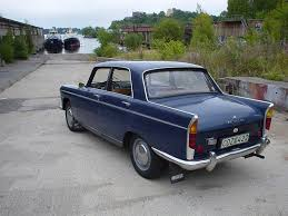 peugeot 1980 models peugeot 404 peugeot 404 pinterest medium peugeot and factors