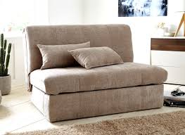 Aminach Sofa Bed Beautiful Corner Sofa Bed Red Ideas Rescueteam Us Simple Beds For
