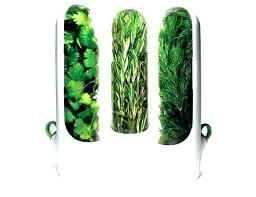 accessoires cuisine design cuisine design accessoire with finest accessoires ustensiles
