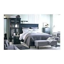 bedroom bench ikea bench grey beige black wood bedroom ottoman