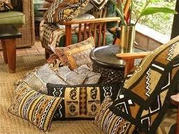cheap african home decor african home decor also with a african decorations for the home