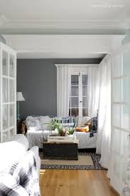 gauntlet gray paint color sw 7019 by sherwin williams view
