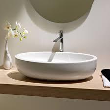 badezimmer reuter die besten 25 badmöbel kaufen ideen auf dusche kaufen