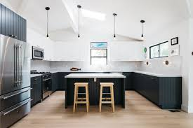 designer kitchens and baths listed for 1 350 000 sold for 1 440 000 dramatic silver lake