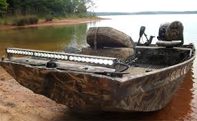 boat led light bar new fall camo pattern for baja designs stealth led light utv guide