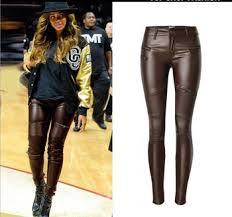 alibaba jeans z92468a 2017 new model women fashion jeans alibaba ladies jeans top