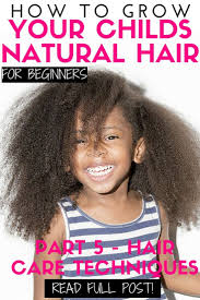 best 25 kids natural hair ideas on pinterest natural kids