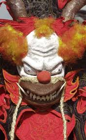 halloween city omaha nebraska clowns spotted in lincoln teen clowns arrested in grand island