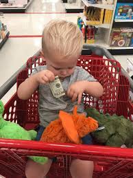 target halloween shirt stranger gives toddler 20 at target popsugar moms
