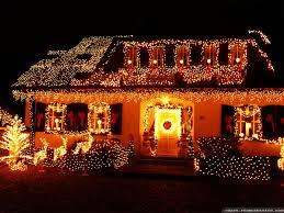 christmas house decorators rainforest islands ferry