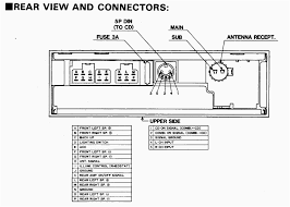 sony xplod cdx gt25mpw wiring diagram and gt25mpw gooddy org