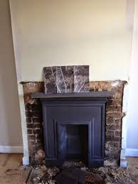 homebase fireplace streamrr com