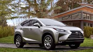 used lexus nx for sale canada l certified browse all models lexus certified pre owned