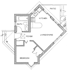 Scale Floor Plan Plans 2 Draf21a1