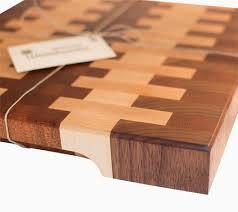 Unique Cutting Boards End Grain Teak Cutting Boards Diamondtropicalhardwoods For End