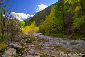 New Mexico rivers images Red river taos new mexico focus to frame jpg