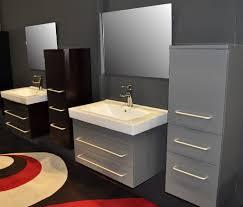 All In One Vanity For Bathrooms Bathroom Where To Buy Vanities Who Sells Bathroom Vanities