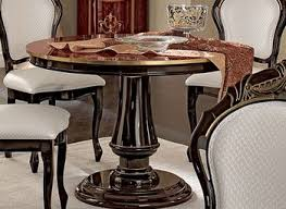 terrific italian style dining room furniture contemporary best