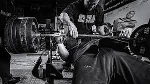 bench press competition results 8 bad bench press tips t nation