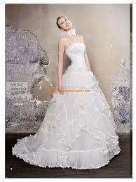 magasin robe de mariã e marseille 131 best robe de mariée marseille images on wedding