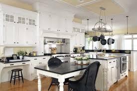 tisch küche küche mit kochinsel und tisch verstärkung on andere küche mit
