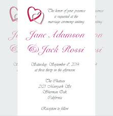reception invitations awesome wedding invitations reception to follow or simple